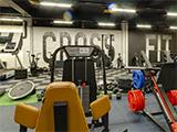 PROFIT sport, фитнес-центр