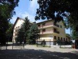 Динамо, гостевой дом